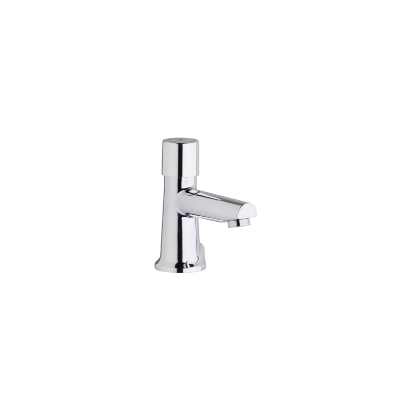 Chicago Faucets 3501 E2805abcp